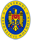 Ministerul Agriculturii, Dezvoltării Regionale și Mediului